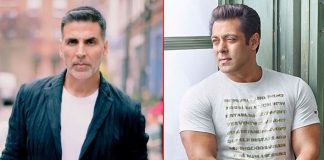 Box Office: Akshay Kumar Has High Chances Of BEATING Salman Khan In 200 Cr+ Club For THIS Feat