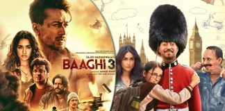 Box Office: With Baaghi 3-Angrezi Medium's 108 Crores, 2020 Scores 3rd Lowest March Of The Decade!