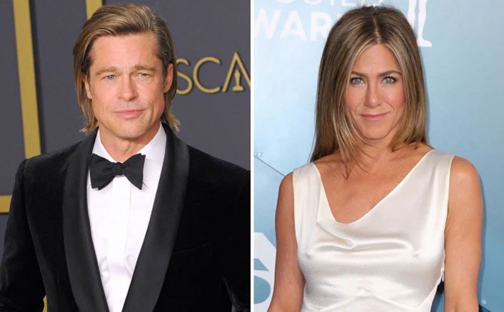 Brad Pitt & Jennifer Aniston Went To France For A Short Romantic Vacation In 2019? Truth Revealed!