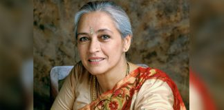 Cancer Survivor Nafisa Ali Sodhi Gets Diagnosed With Leucoderma, Writes A Heartfelt Long Message For Fans