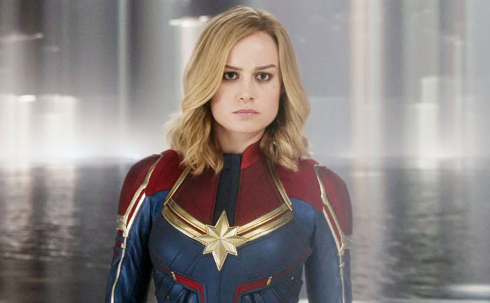Captain Marvel 2: Post-Credits Scene Of Brie Larson's Film Will Introduce Us To THESE Marvel Superheroes?
