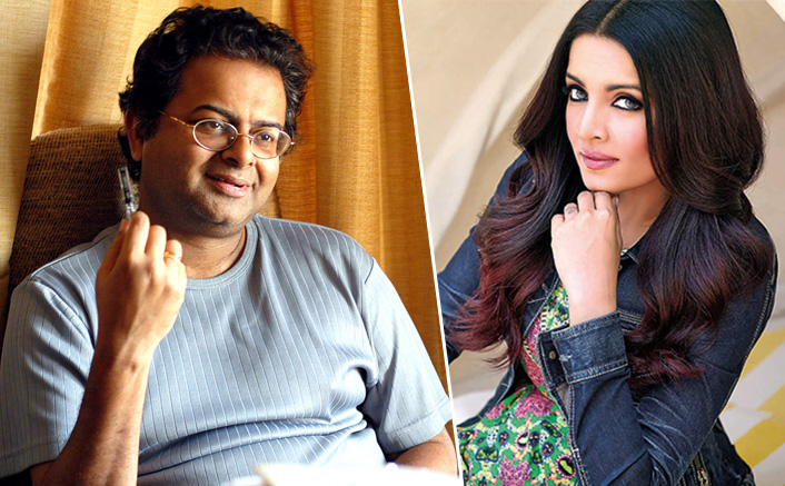 """Celina Jaitly On Missing A Chance To Work With Late Veteran Filmmaker Rituparno Ghosh: """"Him Calling Me For A Project Was Beyond My Dreams"""""""