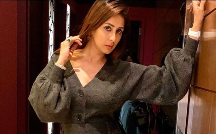"""Chahatt Khanna Feels The Term Single Mother Is Insulting: """"There Is A Term Called Milf….."""""""