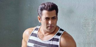 Coming soon: Being Salman Khan, the YouTube channel