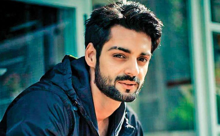 """Karan Wahi On Donating His Endorsement Revenue To People In Need: """"I Will Be Sending All My Money..."""""""