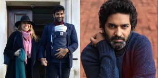 COVID-19: Purab Kohli And Family Tested Positive; The Actor Pens A Long Note On Social Media