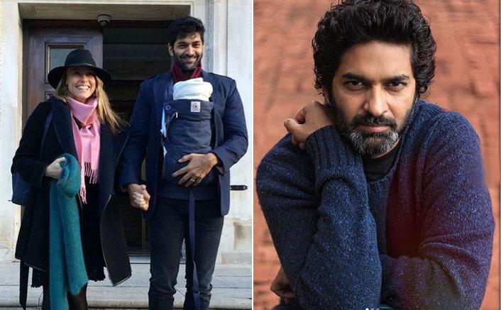 COVID-19: Purab Kohli & Family Tested Positive; The Actor Pens A Long Note On Social Media