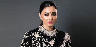 "Daisy Shah SLAMS A Troll Who Shamed Her For Not Donating Money: ""Stop Giving Chindi Gyaan..."""