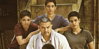 Dangal Box Office: Here's The Daily Breakdown Of Aamir Khan Led 2016's Historic Grosser