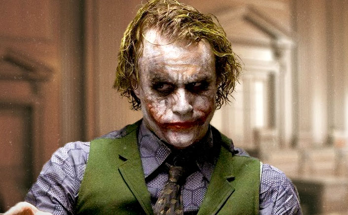 DC Trivia #1: Heath Ledger's Performance In The Dark Knight WAS NOT Supposed To Be His Last One & Christopher Nolan Had THESE Plans For Him