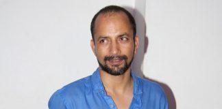 "Deepak Dobriyal Says Will Pay His Staff Even If He Has To Take A Loan: ""Itni Hi Haisiyat Hai Meri"""