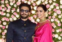 Post Shah Rukh Khan, Now Deepika Padukone-Ranveer Singh Pledge To Support PM Cares Fund