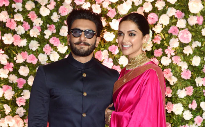 Ranveer Singh Never Fulfilled THIS Promise Made To Deepika Padukone & Her Family!