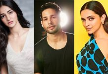 Deepika Padukone Gives Out Deets About What Made Her Sign Shakun Batra's Next Alongside Siddhant Chaturvedi and Ananya Panday