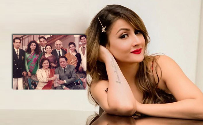 Dekh Bhai Dekh Remake? Urvashi Dholakia Is Open To The Idea But On THIS Condition