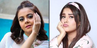 "Devoleena Bhattacharjee On Shehnaaz Gill Character Assassinating Woman: ""Wo Jab Below The Belt Jaati Hai…"""
