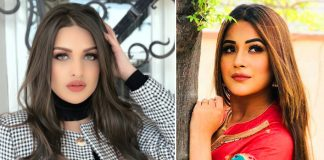 Did Himashi Khurana Just Take A Sly Jibe At Shehaaz Gill Fans With Her Latest Post?