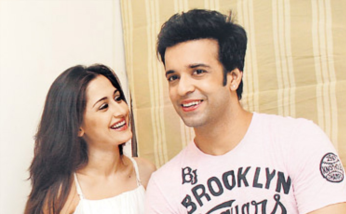 Sanjeeda Shaikh Told Aamir Ali She's Going To Her Maternal Place For Some Days But NEVER Returned?