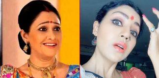 Did Tarak Mehta Ka Ooltah Chashma Just Find Its NewDayaben In Debina Bonnerjee?