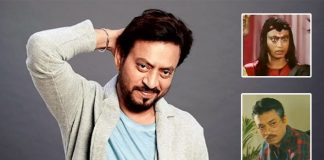 Did You Know Irrfan Khan Was A Part Of THESE Popular TV Shows?