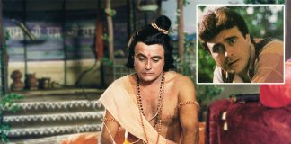 Did You Know? Ramayan's Bharat AKA Sanjay Jog Passed Away At 40, Was Offered Laxman's Role Initially