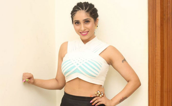 'Dill diyan gallan' singer Neha Bhasin: I have been shamed for my costumes