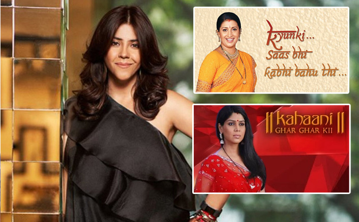 https://static-koimoi.akamaized.net/wp-content/new-galleries/2020/04/ekta-kapoor-are-you-listening-ramayan-fans-also-urge-for-kyunki-saas-bhi-kabhi-bahu-thi-re-run-01.jpg
