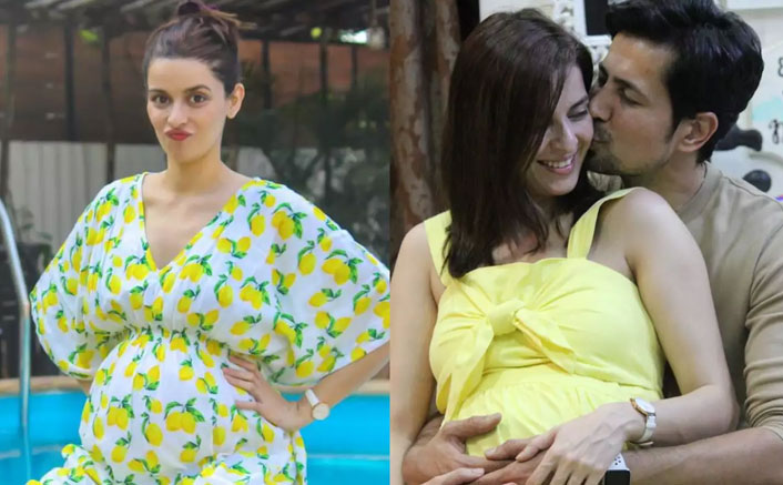 Ekta Kaul Opens Up On Hubby Sumeet Vyas' FIRST Reaction To Pregnancy, Parenthood & More!
