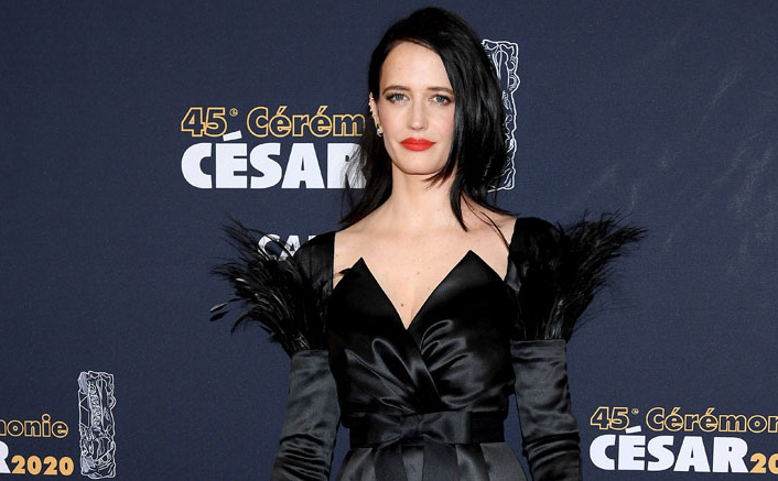 When 'Dumbo' Star Eva Green Got Confidence To Deal With Her Phobia Of Heights From The Circus People