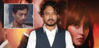 Evolution Of Irrfan Khan's Career: From A Struggling TV Actor To A Global Star