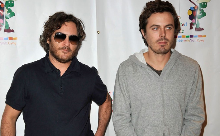 Ex-Best Friends Joaquin Phoenix & Casey Affleck Sale Their Joint NYC Apartment On $360,000 Lesser Than The Old Value