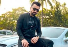 SHOCKING! Bigg Boss 7 Contestant Ajaz Khan ARRESTED Over Objectionable Comments
