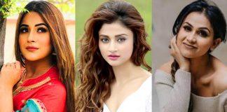 "EXCLUSIVE! Ankita Srivastava Defends Shehnaaz Gill's 'Virgin' Remark: ""Blown Out Of Proportion"""