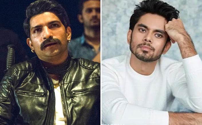 EXCLUSIVE: 'Bamfaad' Actor Aditya Rawal Tells How Close Or Far Is Jatin Sarna In Real Life From 'Bunty' Of 'Sacred Games'