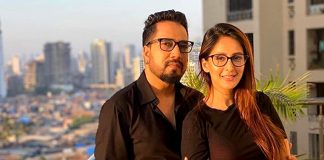 EXCLUSIVE! Chahatt Khanna Opens On The Rumours About Her Alleged Relationship With Mika Singh