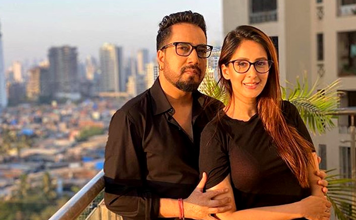 EXCLUSIVE! Chahatt Khanna Is Setting The Records Straight Regarding Her Relationship With Mika Singh