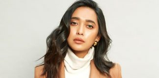 EXCLUSIVE! Four More Shots Please Actress Sayani Gupta On Pay Parity: ""