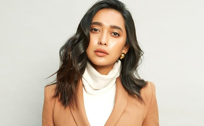 """EXCLUSIVE! Four More Shots Please Actress Sayani Gupta On Pay Parity: """""""