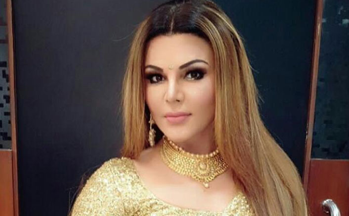 EXCLUSIVE! Here's All You Need To Know About Rakhi Sawant's Husband, Rites!