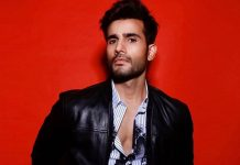 Exclusive! Is Karan Tacker Single? The Actor Has A Savage Answer & You Cannot Miss It