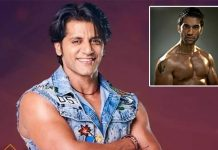 EXCLUSIVE! Karanvir Bohra On Starting Kushal Mangal To Help People Dealing With Depression & Missing His Dear Friend Kushal Punjabi