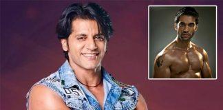 EXCLUSIVE! Karanvir Bohra On Starting Kushal Mangal To Help People Dealing With Depression & Missing His Dear Friend Kushal Punjabi
