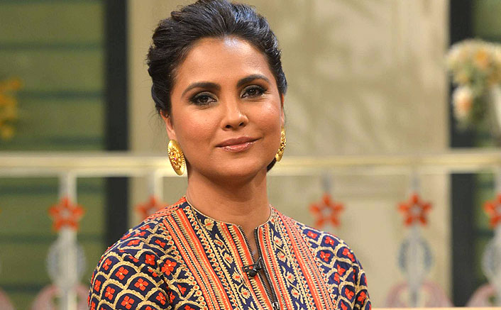 """EXCLUSIVE! Lara Dutta On Her Sabbatical: """"There Wasn't Anything That Was Coming Out Of Cinema That Was Giving Me Those Chills"""""""
