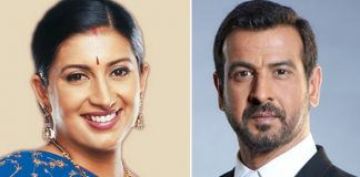Exclusive! Ronit Roy On Return Of Kyunki Saas.. On TV: It's Better To Bring OTT Content On TV Rather Than Old Shows