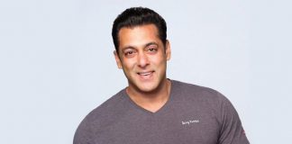 EXCLUSIVE! Salman Khan's Transacts The First Instalment Of 6 Crores For 20,000 Daily Wage Workers