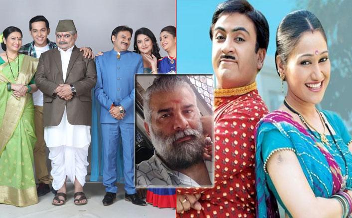 EXCLUSIVE: Shows Like Taarak Mehta Ka Ooltah Chashmah & Bhakharwadi Might Return With Fresh Episodes Soon, CONFIRMS IFTPC Chairman JD Majethia