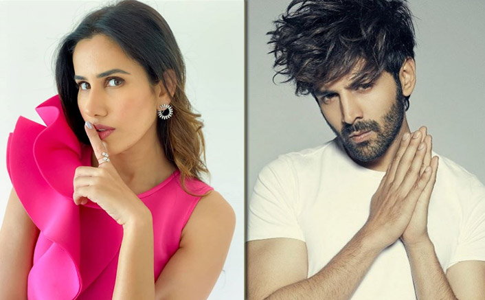 Exclusive! Sonnalli Seygall Wants To Do An Action Film, Would Love To Be In Kartik Aaryan's Action Drama