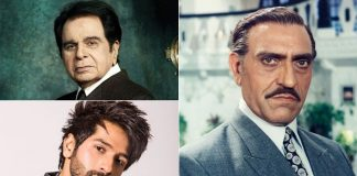 "EXCLUSIVE! Vardhan Puri Reveals 5 Unknown Things About His Grandfather: ""Dilip Kumar Was The First Choice To Play Amrish Puri's Raja Thakur In Virasat"""