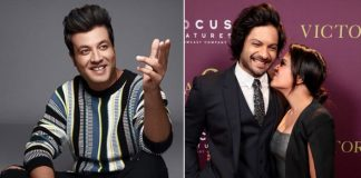 Exclusive! Varun Sharma Opens Up About Richa Chadha and Her Hard-Core Fukra Wedding With Ali Fazal