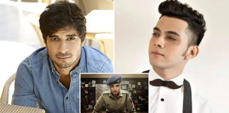 EXCLUSIVE! When Tahir Raj Bhasin Reached Out To Vishal Jethwa After Watching Mardaani 2